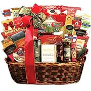 www.giftflowersusa.com